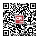 http://www.qwican.com/caijingjingji/1608615.html